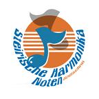 Steirische Harmonika 2
