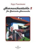 10 Harmonikastückln 2