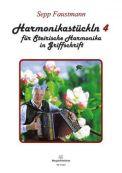 10 Harmonikastückln 4