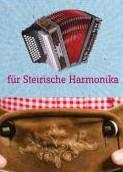 Blasmusik-Erfolge für Steirische Harmonika