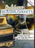 Goldene Blasmusikhits 1
