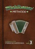 Michlbauer Methode Band 3