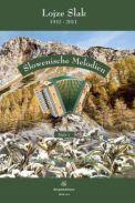 Slowenische Melodien 1
