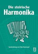 Spielanleitung für die Steirische Harmonika