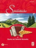 Okarina und Steirische Harmonika