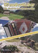 Wanderlieder für Steirische Harmonika